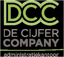 Training Facebook marketing voor De Cijfer Company crew door Coppig