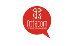 Coppig voor Attacom
