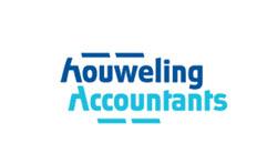 Coppig voor Houweling Accountants