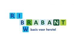 Coppig voor RIBW Brabant
